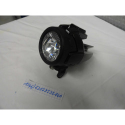 PROJECTEUR ADDITIONNEL A LED